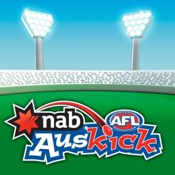 NAB AFL Auskick Central