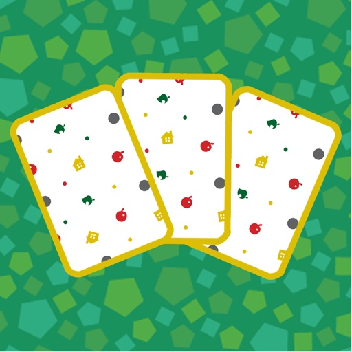 "UCG - ""Amiibo Cards Edition"""