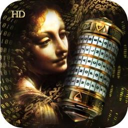 Adventure of Da Vinci's Code HD