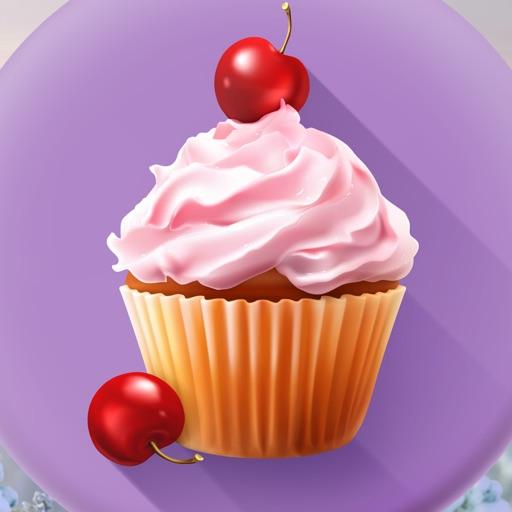 Nippy Elf's Super Sugar Rush iOS App