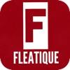 FleaTIQUE Reviews