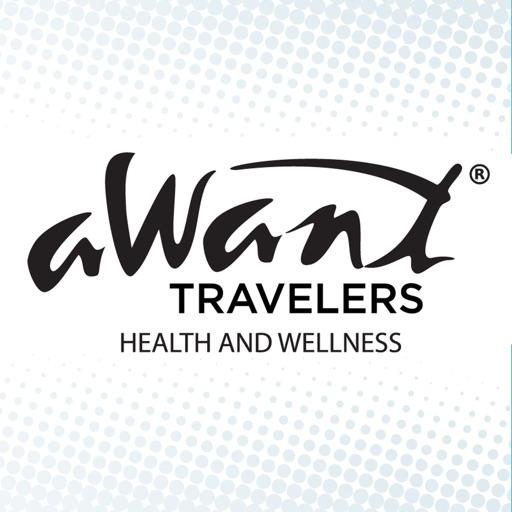 Awant Travelers