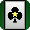 Card Shark Collection - Easy 8 Software