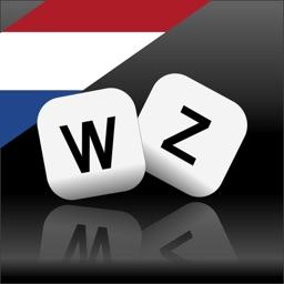 WordZone - Dutch (ad free)