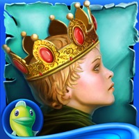 Codes for Forgotten Books: The Enchanted Crown - A Hidden Object Story Adventure Hack