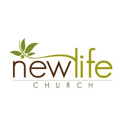 New Life - Assembly of God