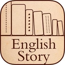 داستان های انگلیسی