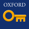 Learn the Oxford 3000