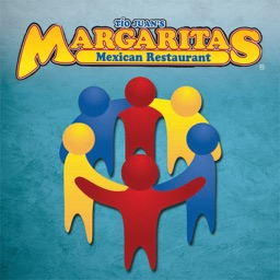 Margaritas Rewards