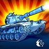 Boom! Tanks - iPhoneアプリ