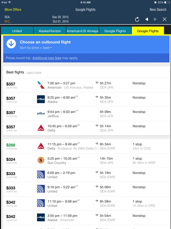 Airport (All) HD + Live Flight Tracker -all airports and flights in the world +flight status double check -radar screenshot-4