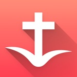 Hack Bible Trivia Mania