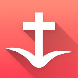 Bible Trivia Mania