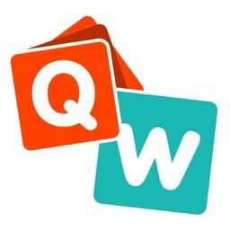 Quick Wordz