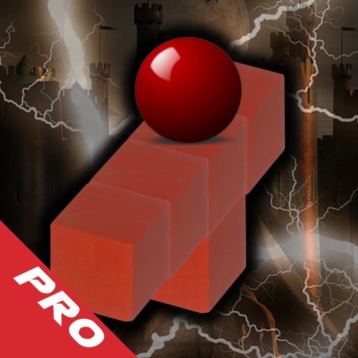 Clans and Castles PRO : Ball Revolution icon