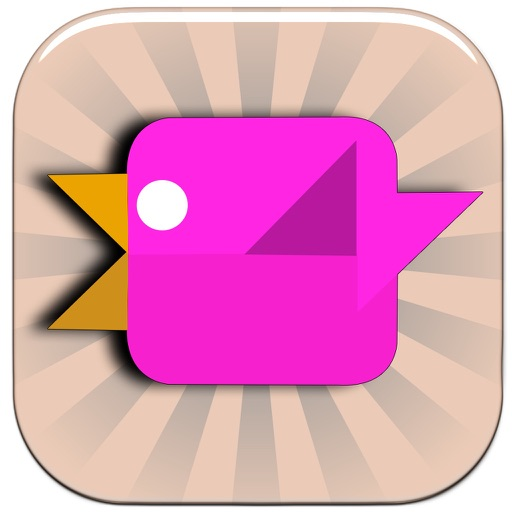 Saving the Birds Game - Jumping Birdy Escape