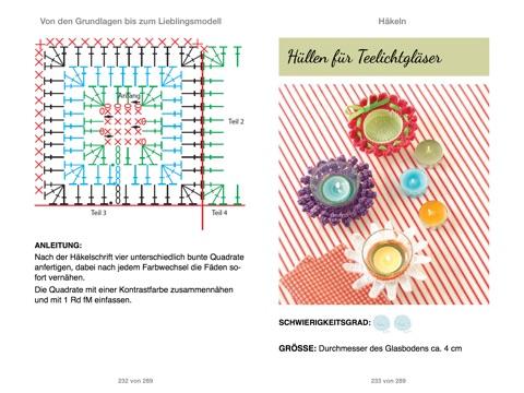 Häkeln Von Naumann Göbel Verlag In Apple Books