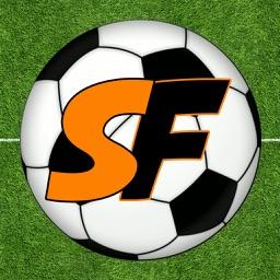 Solo Football