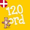 Imagix - Husk 120 ord artwork