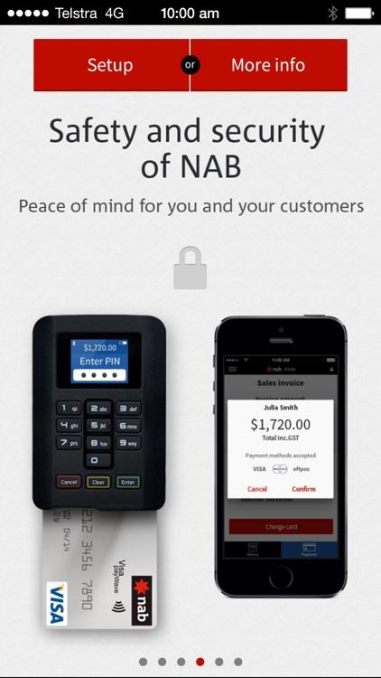 NAB Now screenshot-3