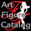 ArtFigureCatalog
