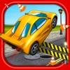 Road Surfers Dash - A Real Car Race Sim Endless Racing Rush