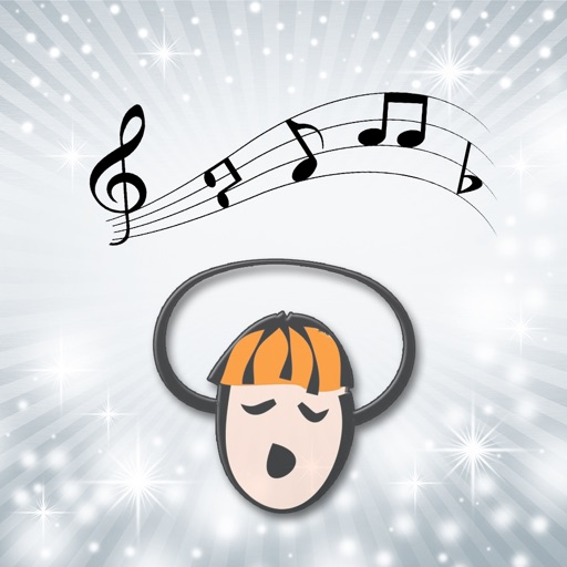 CarolBox Christmas Carol Sing Along