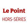 Le Point Hors-Séries
