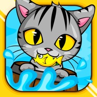 Codes for Stinky Kitties Fishing Hack