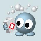 infochim icon