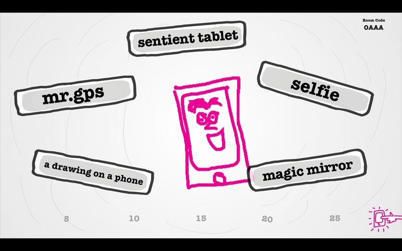 The Jackbox Party Pack screenshot 4