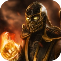 Codes for Mortal Warrior Fatality Battle Match: Kombat Strike 3 Saga Hack