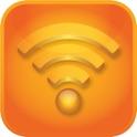 Hong Kong Telecommunications (HKT) Limited - Logo