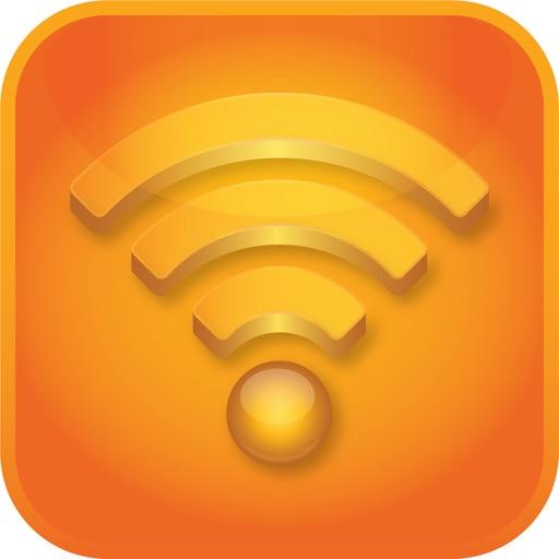 csl Wi-Fi
