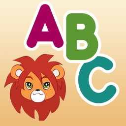 Match Pairs for Kids: Learn the Alphabet Game