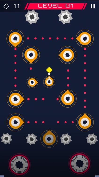 Rotate screenshot-3