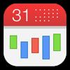CalenMob - Sync with Google Calendar - Appxy