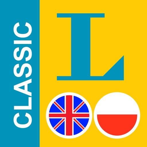Słownik CLASSIC angielsko<->polski