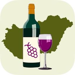 Hungarian wineries