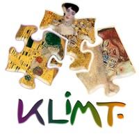 Codes for Klimt Jigsaw Puzzle Hack