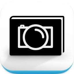 Photobucket Express Photo Books