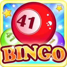 Bingo Casino Rich - Pop and Crack The Lane if Price is Right Free Bingo Game