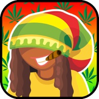 Codes for Ganja Firm Weed Dictator - be a farm shop tycoon boss & run a munchie garden Hack
