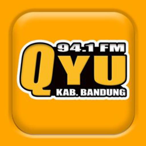 Qyu Radio 94.1