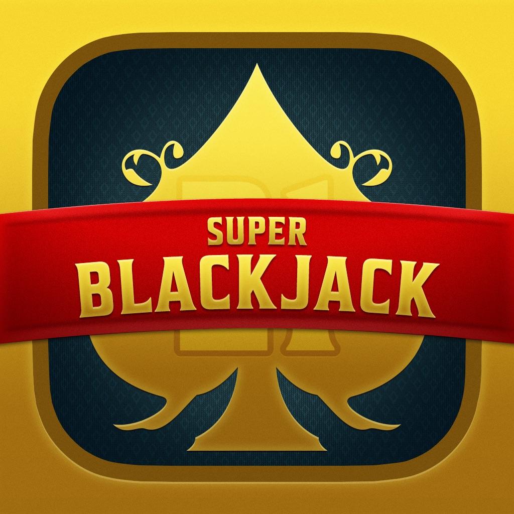 Casino App Download