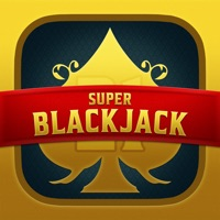 Codes for Super Blackjack - Win Big with this casino style gambling app - Download for Free Hack