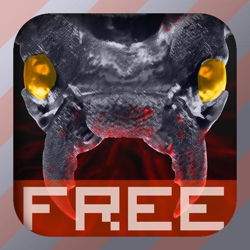 APOC-X Free