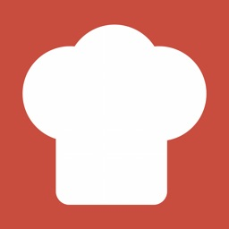 Cooking Time - Find and Share Amazing Recipes!