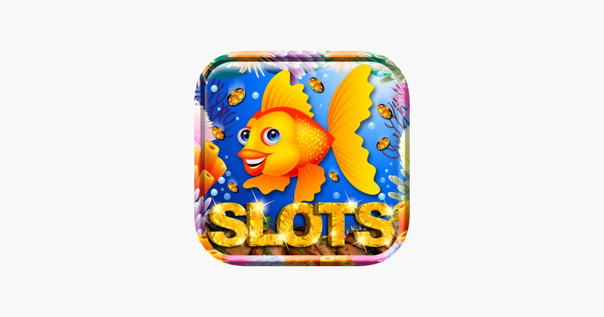 1up casino slot