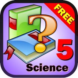 5th Grade Science Reading Comprehension Free
